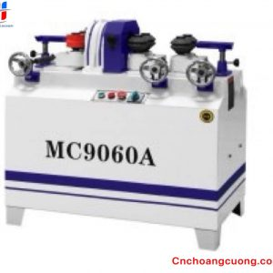 https://cnchoangcuong.com/?post_type=product&p=4503&preview=true