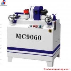 https://cnchoangcuong.com/?post_type=product&p=4505&preview=true