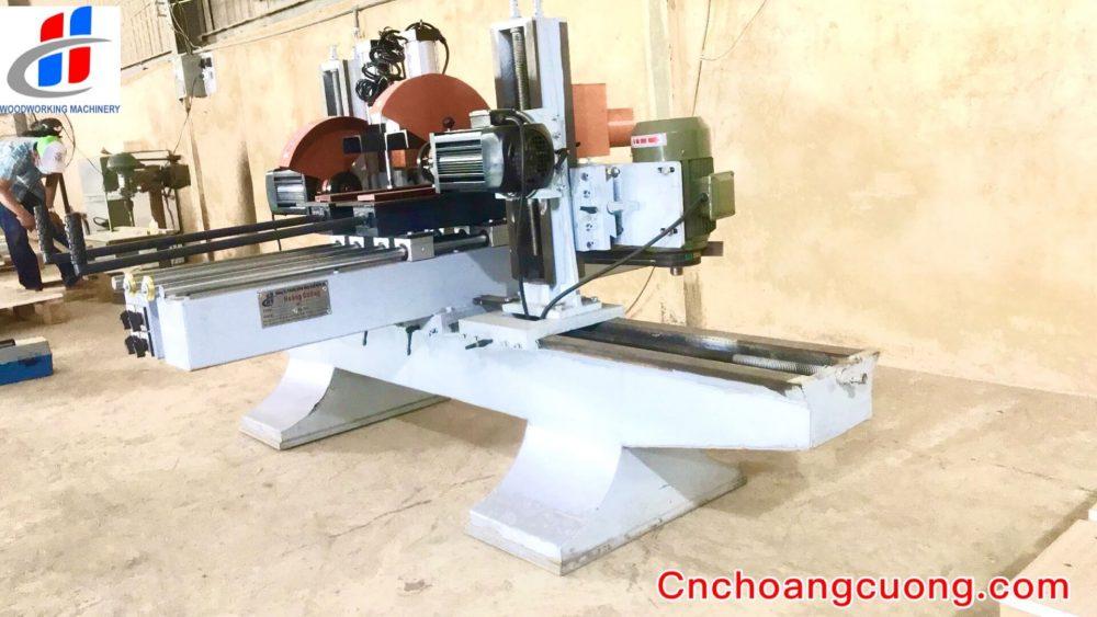 https://cnchoangcuong.com/product/may-cat-phay-2-dau-4-truc-mjx243s/