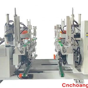 https://cnchoangcuong.com/?post_type=product&p=4736&preview=true