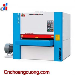 https://cnchoangcuong.com/?post_type=product&p=5226&preview=true