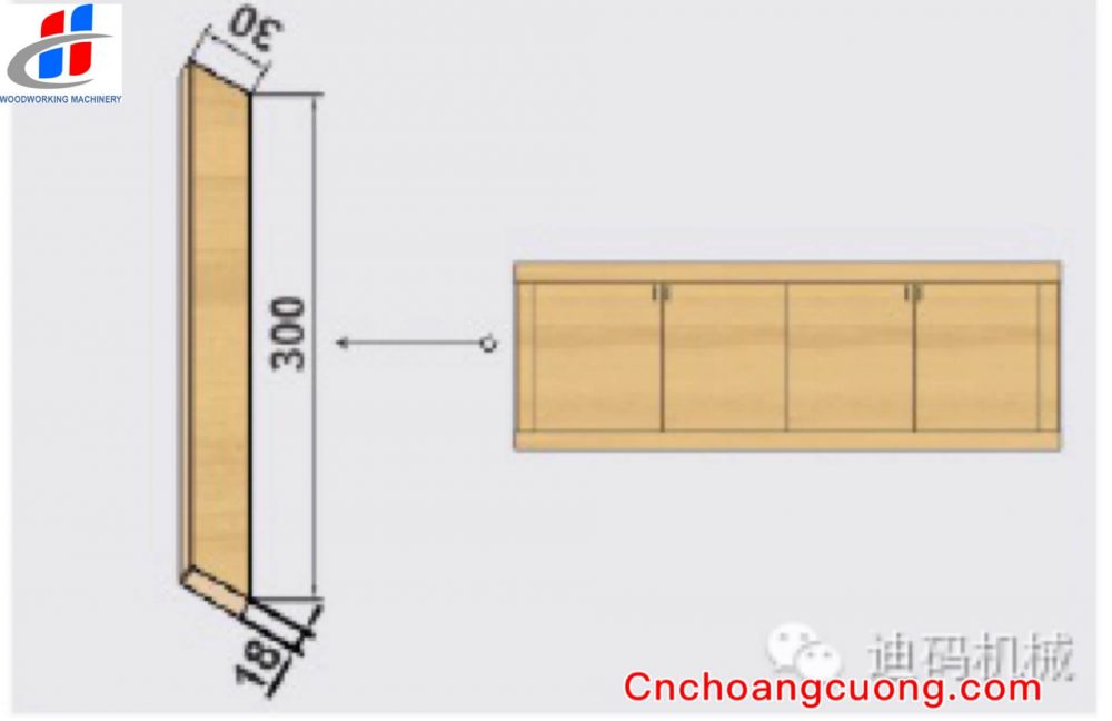 https://cnchoangcuong.com/?post_type=product&p=5236&preview=true