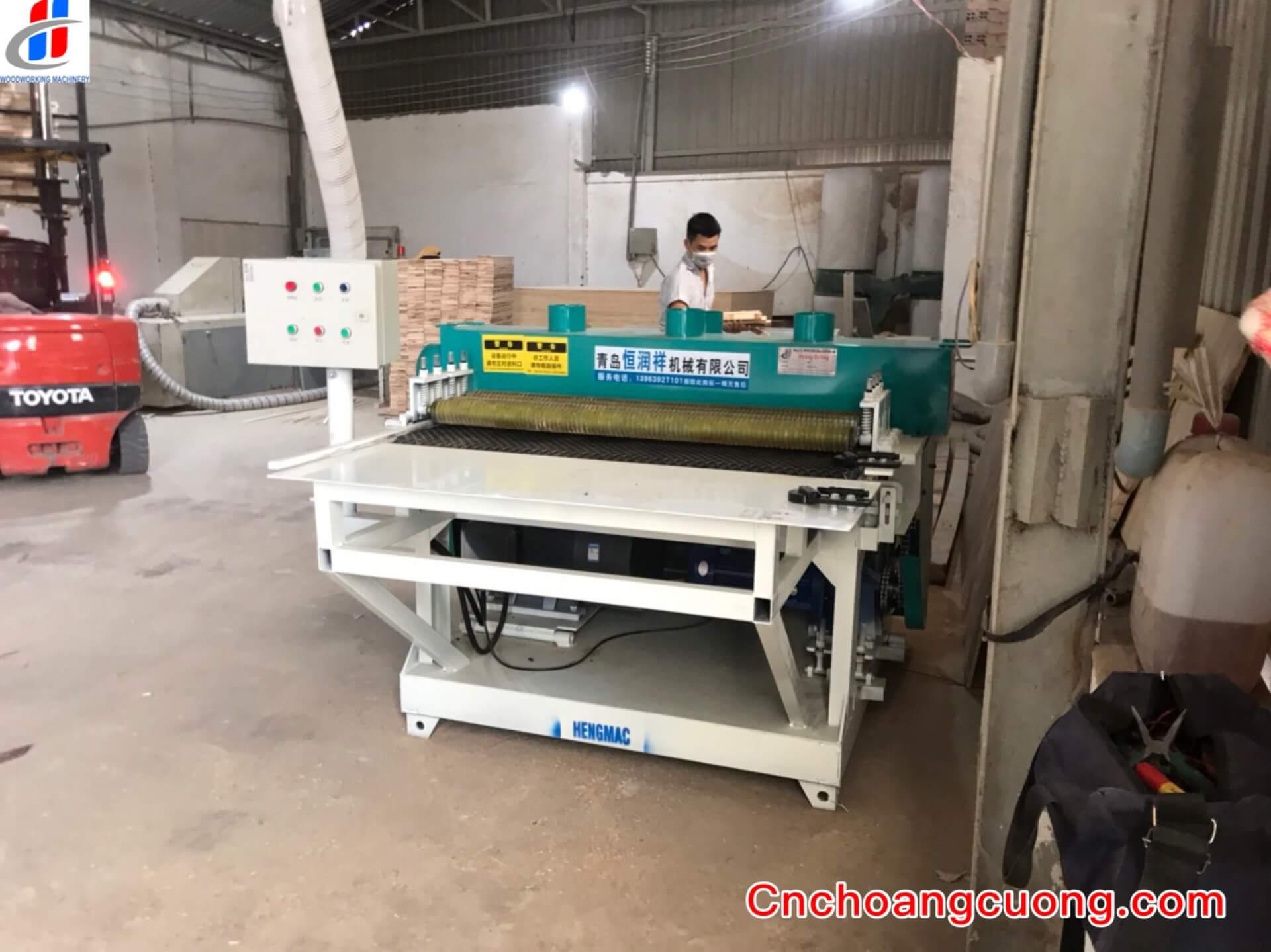 https://cnchoangcuong.com/product/may-cua-rong-nhieu-mj-1300/