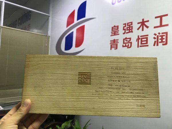 https://cnchoangcuong.com/product/may-ep-van-go-2-mat-hrx650/