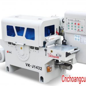 https://cnchoangcuong.com/?post_type=product&p=5439&preview=true
