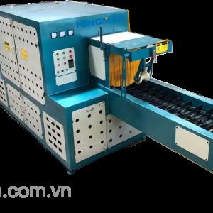 https://cnchoangcuong.com/product/may-xe-go-tron-nhieu-luoi-500mm-zq500/